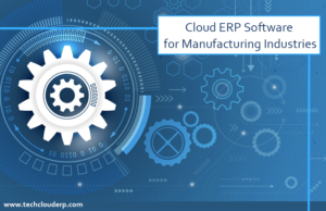 erp-software-for-manufacturing-industries-in-india