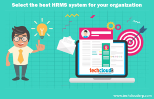 Best HR Management Software in Hyderabad