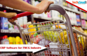 ERP-Software-for-FMCG-Industries