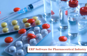 ERP-Software-for-Pharmaceutical-Industry