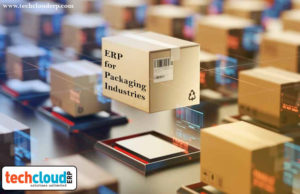 erp-software-for-packaging-industies