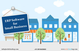 erp-software-for-small-business