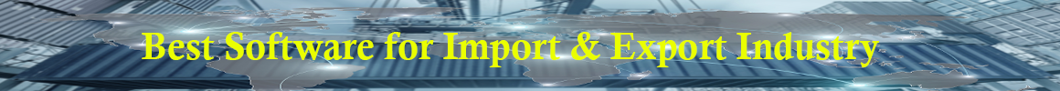 ERP-for-import-&-export