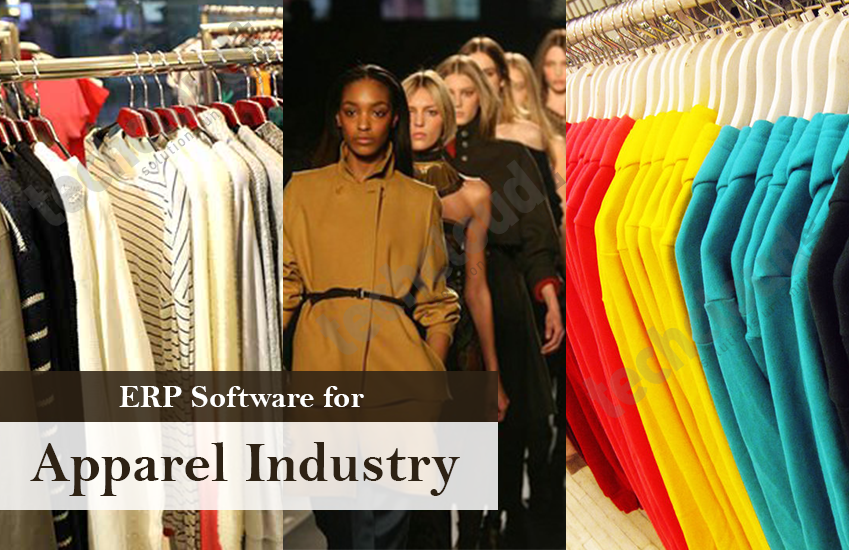erp-software-for-apparel-industry