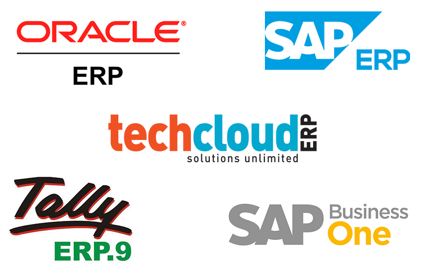 List-of-erp-software-in-hyderabad