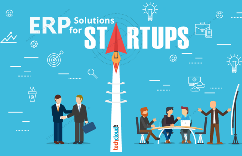 erp-software-for-startups-in-hyderabad