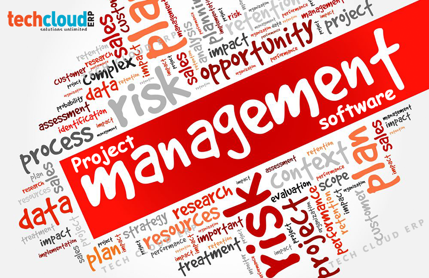 project-management-software-in-india