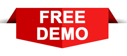 free-demo-Tech-Cloud-ERP