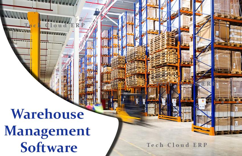 Warehouse-Management-Software-India
