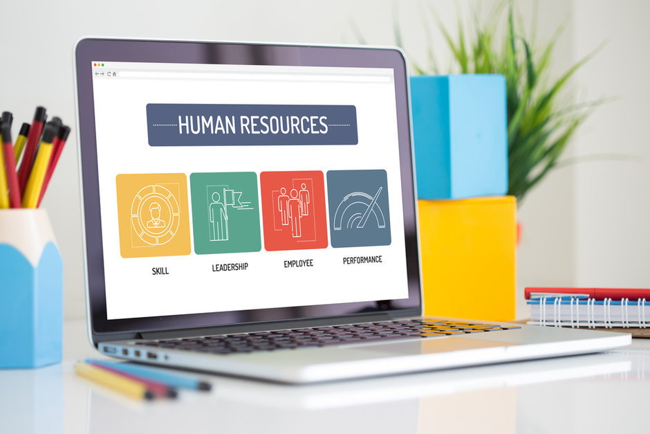 Human-Resource-Management-Software-Tech-Cloud-ERP