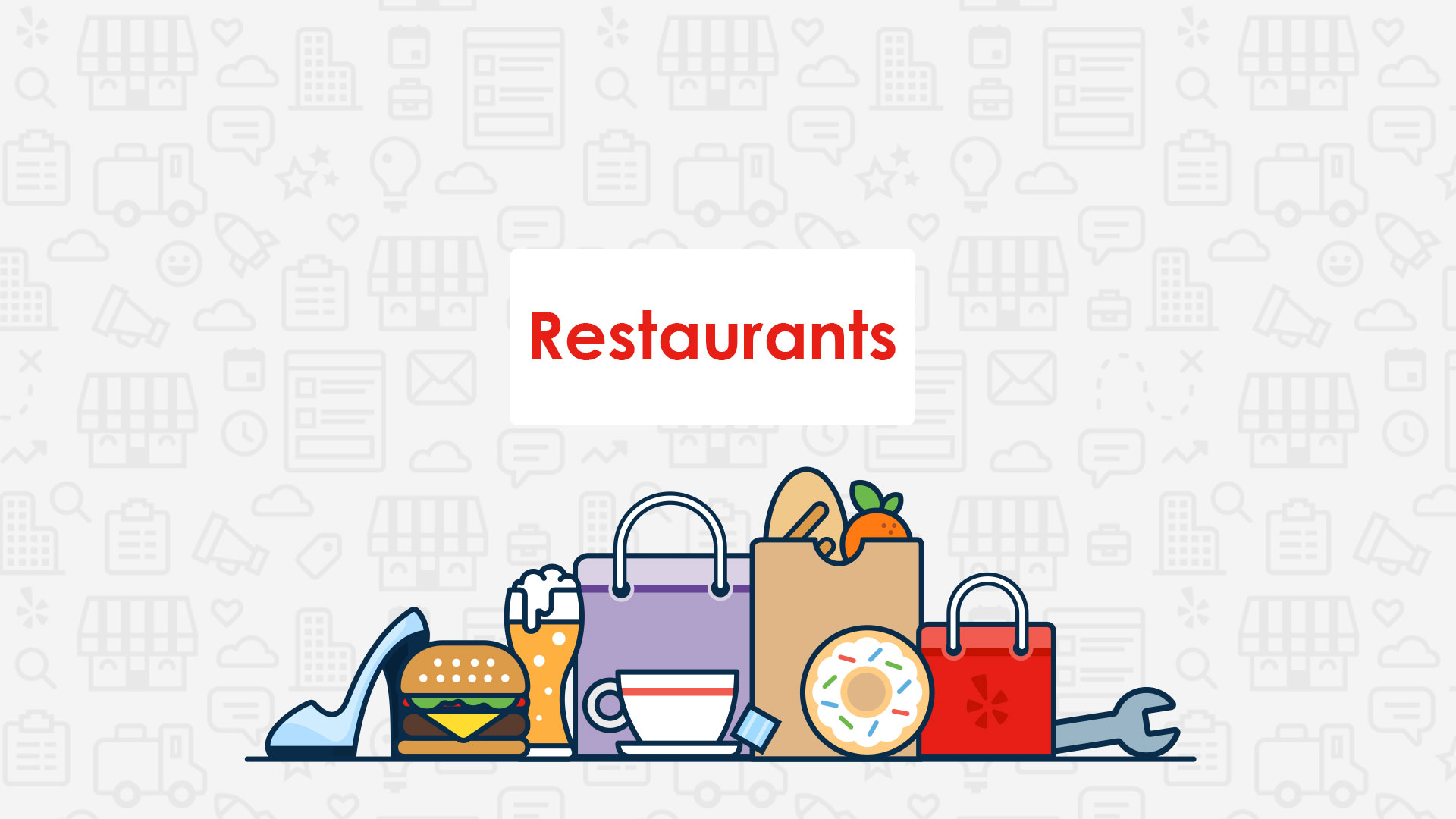 Best Restaurant Management Software in Hyderabad