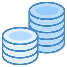 best finance software in hyderabad