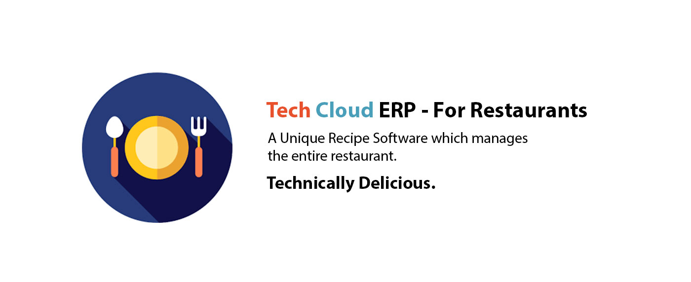 ERP-Software-for-Restaurant-Management Systems