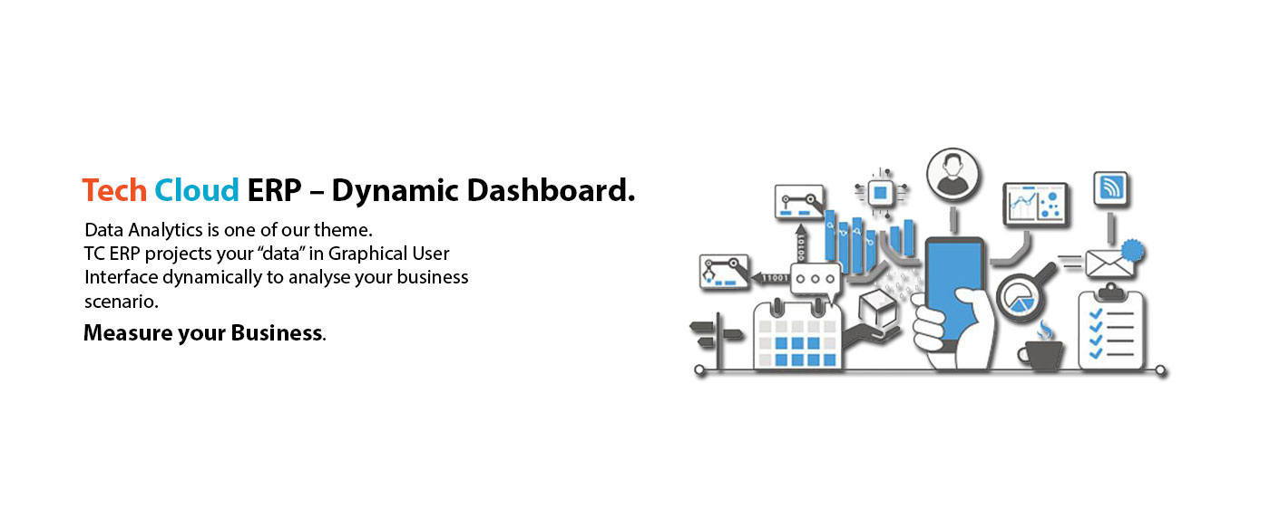 ERP-Software-on-Dynamic-DashBoard