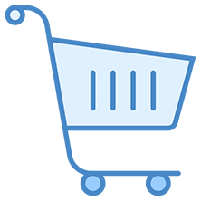 erp-ecommerce integration in india