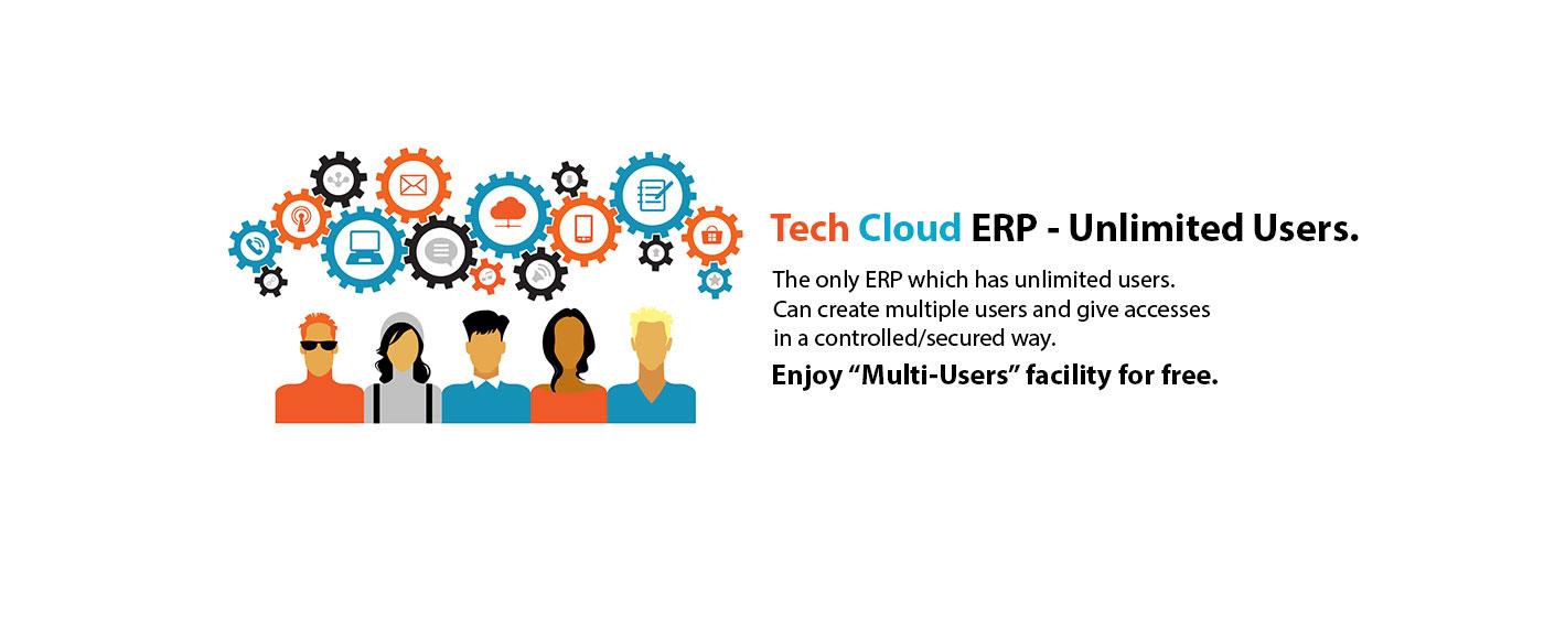 Best HR software in Hyderabad