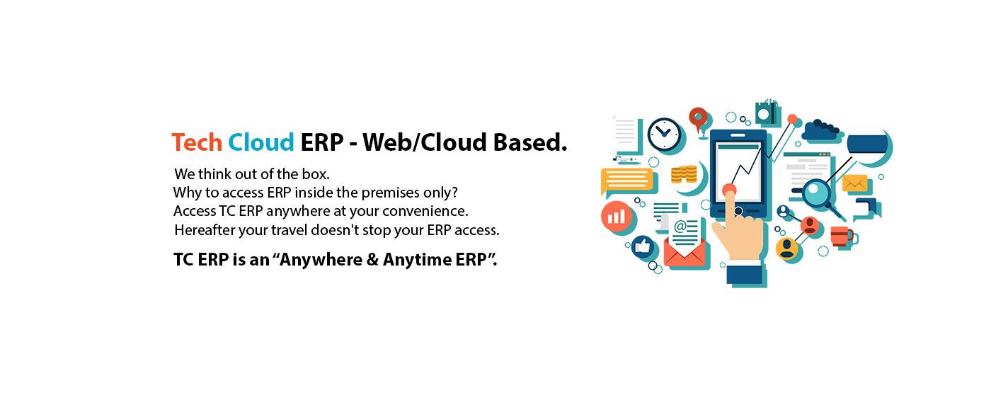 Web-or-Cloud-Based-ERP