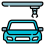 ERP software for Automotive Industry
