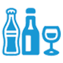 ERP software for Beverage Industry