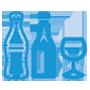 ERP software for Beverage Industry