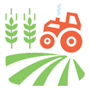ERP software for agriculture industry