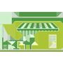 ERP software for Restaurants