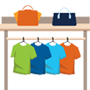 erp software for apparel industry