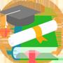 educational-institutes