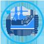 erpforMedical Equipment Manufacturing Industr