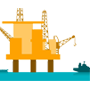 erp software oil & gas-industries