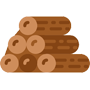 ERP software for wood-industry