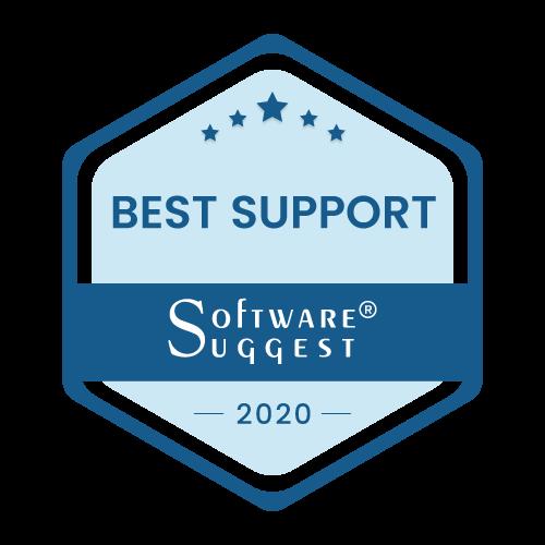 Best-Support-DARK